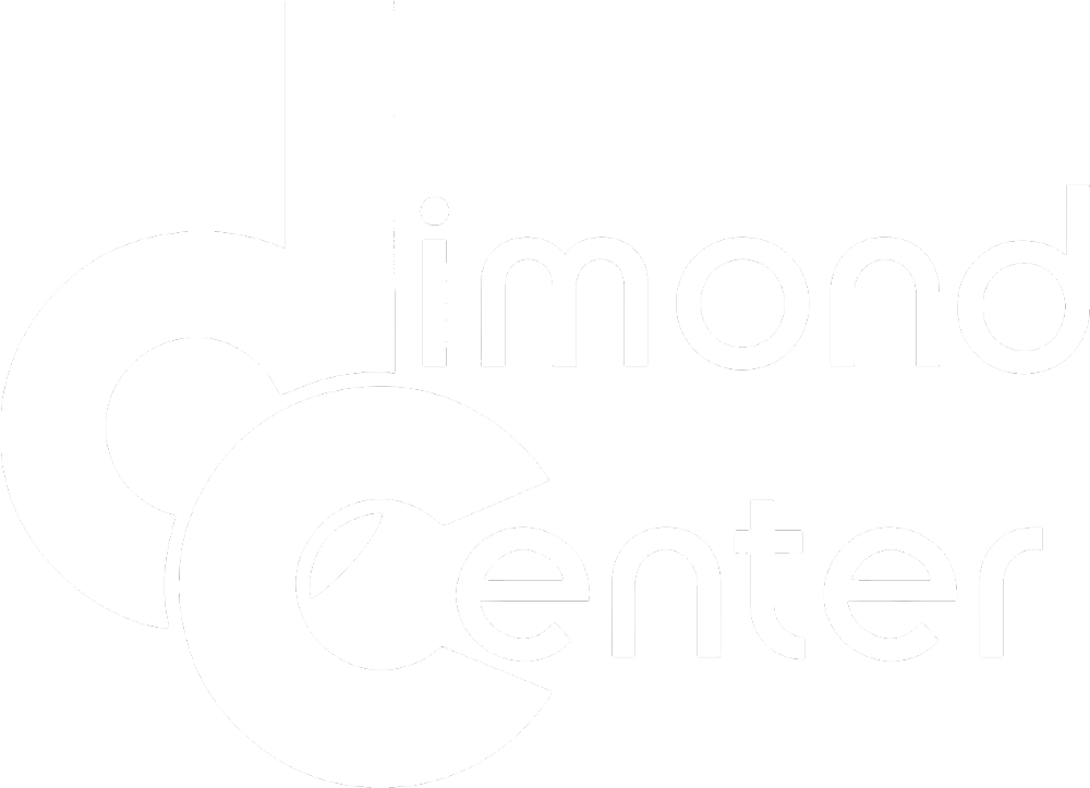 Dimond Center Logo